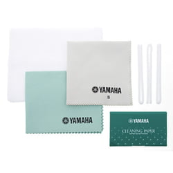 Cleaning Set for Flute Yamaha