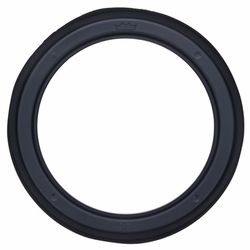 """16"""" Ring Control Remo"""