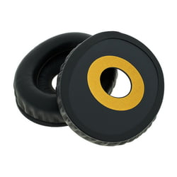 DT-48 Ear Pads Beyerdynamic