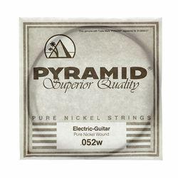 015 Pyramid