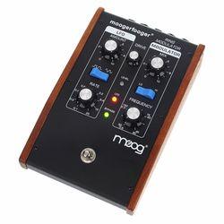 MF-102 Moog