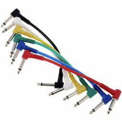 SK367M-015 Patchcable the sssnake
