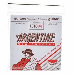 Argentine 1510MF Savarez