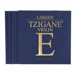 Tzigane Medium KGL Larsen