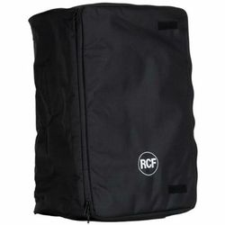 ART 710 Cover RCF