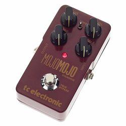 MojoMojo TC Electronic