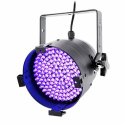 LED Par56 10mm UV Stairville