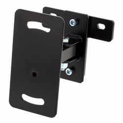 Wall Mount Bracket Adam