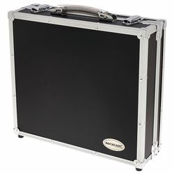 RC 23000B Effect Pedal Case Rockcase