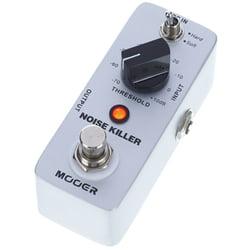 Noise Killer Mooer