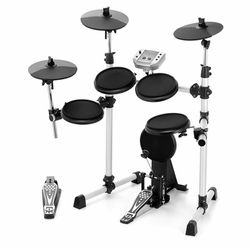 MPS-150 E-Drum Set Millenium