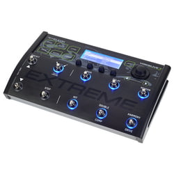 VoiceLive 3 Extreme TC-Helicon