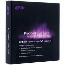 Pro Tools Edu Teacher Student Avid