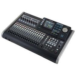 DP-24 SD Tascam