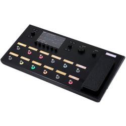 Helix Guitar Processor Line6
