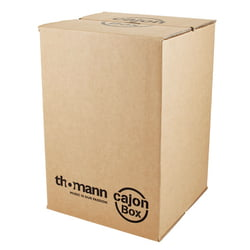 Cajon Box Thomann