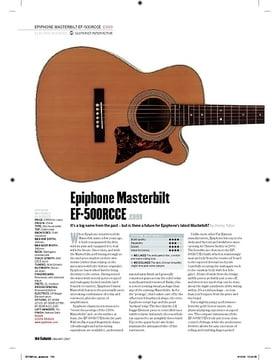 EF-500RCCE