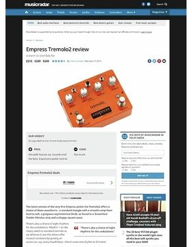 Empress Tremolo2