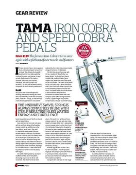 HP900PWN PowerGlide Iron Cobra