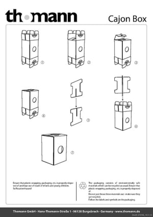 phone installation diagram with Thomann Cajon Box on Roofing Terms together with T13508436 Need diagram 1993 isuzu rodeo v6 3 2 moreover T10458050 Replace power together with Kawasaki Z750 Motorcycle Wiring Diagram 2005 additionally Electronic Power Steering.
