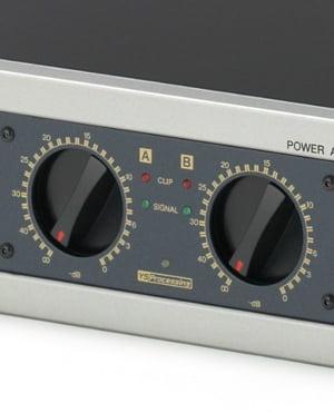 PA-Amps