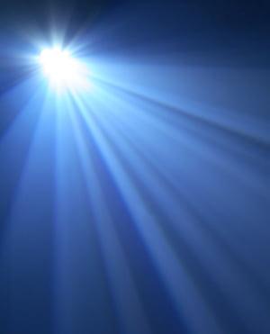 Efectos de Iluminación