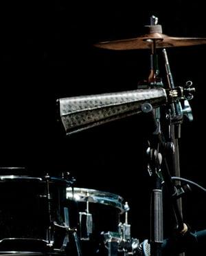 Percusión para Sets de Batería