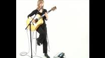 TC-Helicon Voice Live 3: Vocal Harmony & Effekt Pedal