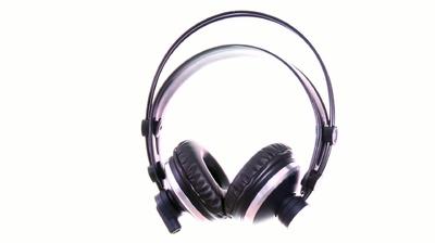 AKG K-171 MKII Studio Stereo Kopfhörer