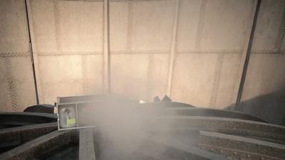 Smoke Factory Tourhazer 2