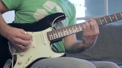Line6 Amplifi Sounds 2