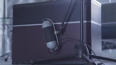 Line6 Amplifi Sounds