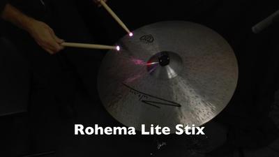 Rohema Lite Stix 5A