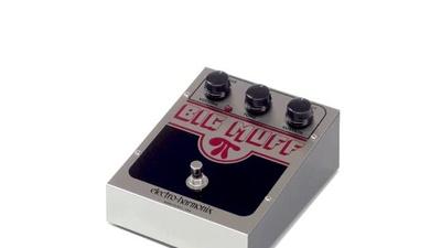 P160 - Electro Harmonix Big Muff PI USA Classic