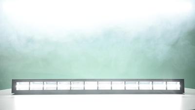 Varytec Flashbar LED 600