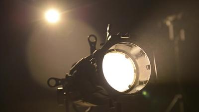 Varytec LED Profile 150W