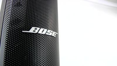 Bose L1 Model II/B1 Aktiv-PA-Set