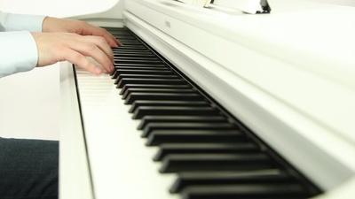Yamaha YDP-163 Arius Digital Piano