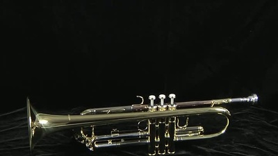 Startone STR-25 Bb-Trompete
