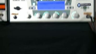 Kemper Profiling Amp - MusoTalk.TV